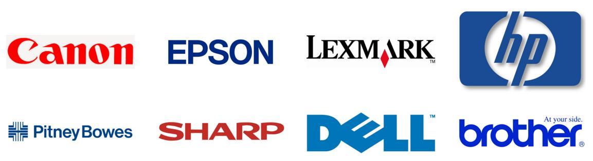 ink-supplies-brands