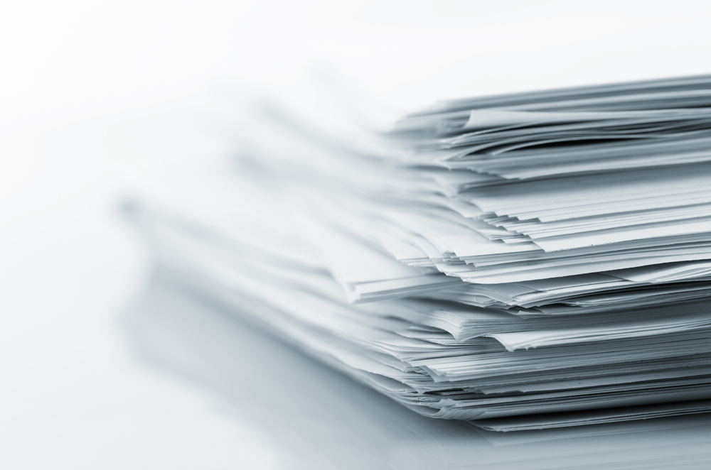 Digital Copiers: The Myth of One Size Fits All